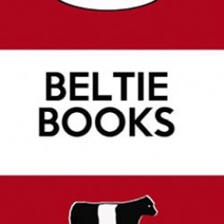 BELTIE BOOKS & CAFE