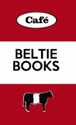beltie-books-logo