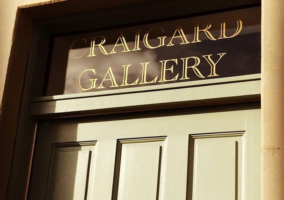 Craigard Gallery