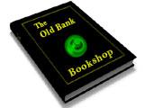 oldbank_logo_v5