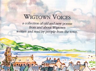 THE GUID AULD TOON O' WIGTOWN